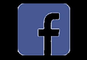 Curta nossa página no Facebook @pedrararaoficial