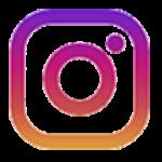 Nos siga no Instagram @zeorlandopedrarara