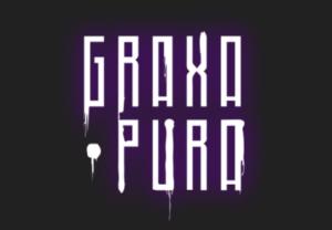 Graxa Pura